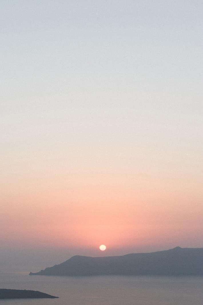 Greece057