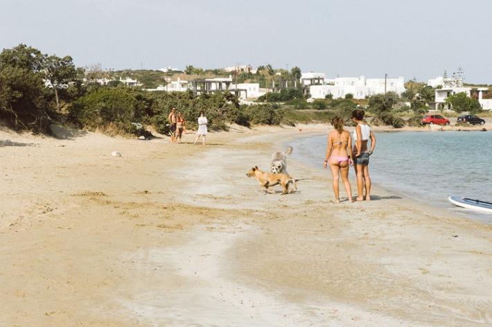 Greece094