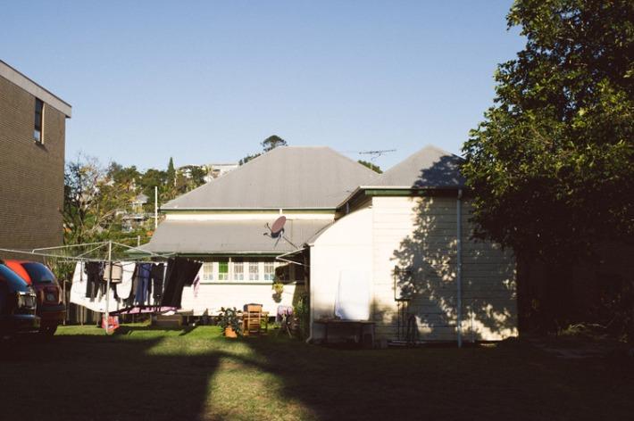 Teneriffe-Brisbane-010