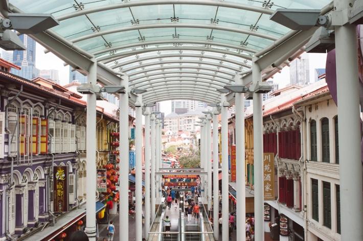 singapore-033